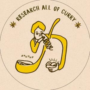 【カレー事情聴取スパイス定食&バル2019Vol.7】10/18〜22開催!出店ラインナップを解説します。各店の超個性的なアテがいただけ、定食も楽しめるバルイベント!