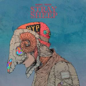 米津玄師|STRAY SHEEP(2020)