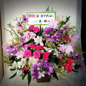 21日コンサート終演♪