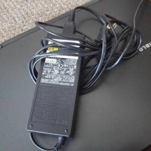 古いパソコンを無料で安全に廃棄するには?全国の自治体と連携している「リネットジャパン」がおすすめな理由