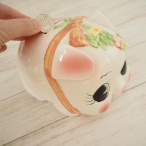 結婚前の貯金はどうしてる?独身時代の貯金は自分のものにした方がいい3つの理由