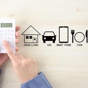【無料】貯金&家計管理に役立つテンプレート【まとめ】