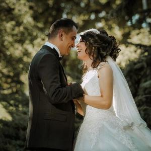 33歳まとめ:婚活女子には、時間がない!結婚する意志がある男性を探すべし