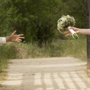 結婚相談所で半年も交際していたにも関わらず、なぜ成婚できなかったのか?