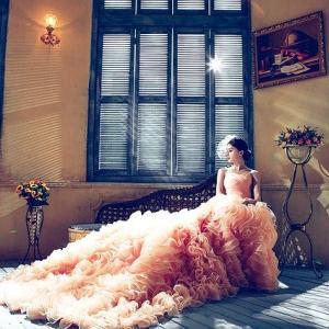 結婚できる可能性を占う「結婚可能性占い」はおもしろい!けど、心が弱い人はやめた方がいいかも・・