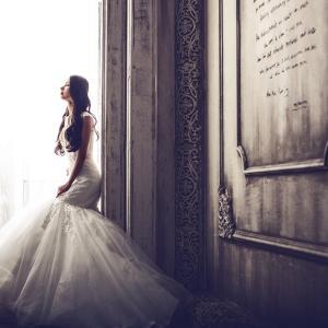 結婚できなかったらどうしようって不安になるとき