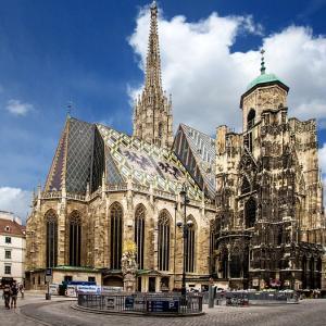 「世界一」住みやすい都市ウィーンってほんとなの?現地からのホンネを暴露