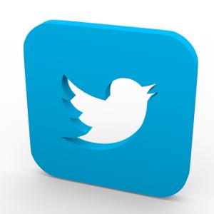 まだTwitter(ツイッター)やっていないの?−文章力またたく間に向上する
