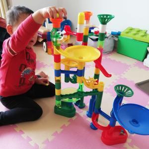 5歳娘と2歳息子のクリスマスプレゼントとおすすめしたいおもちゃ!