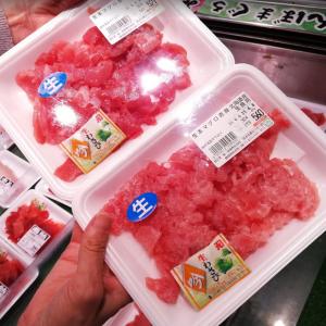 <静岡に行ってきました>さわやかに魚がし♡ 地元の人が行く魚の焼津流通センター 蓮華寺池公園でジャンボ滑り台を楽しむ