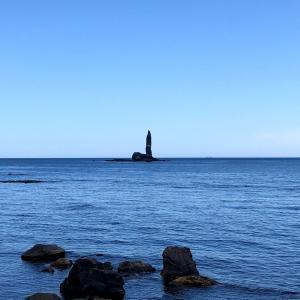 【春のお出かけ】神威岬など【まとめ】