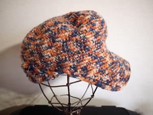 1.28(帽子)