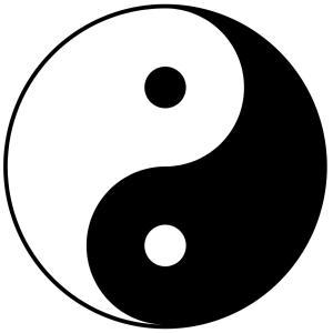 陰陽から読み解く「減点法の断捨離」by 塾JUKU