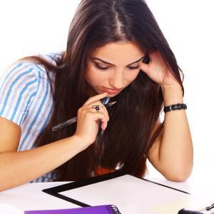 日本語学校の宿題がツッコミどころ満載だった