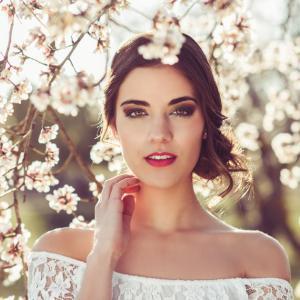 国際女性デーのプレゼントにピッタリなMagic桜