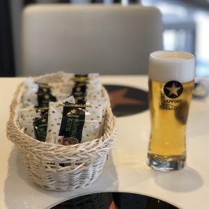 ビール好き必見!サッポロビール工場『黒ラベルツアー』に行ってきました。