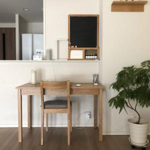 【無印良品週間】コレおすすめ!家具と時計とボックス