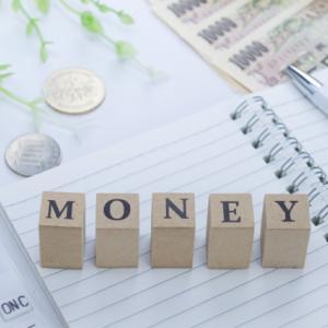 お金に対するマインドを変えた自営業の妻のつぶやき