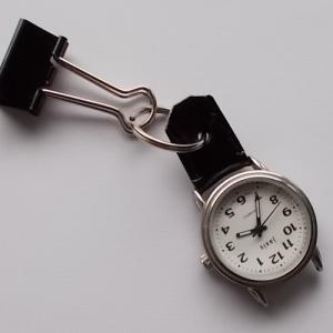 もう腕時計は要らないかな…