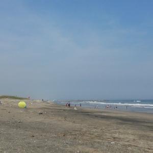 山の日も海の日