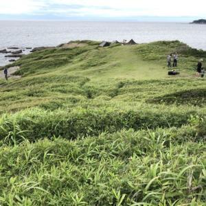三浦半島一周しながら史跡めぐり(Part2)