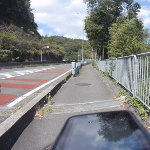 観光スポットに立ち寄りながら琵琶湖1周(Part3)