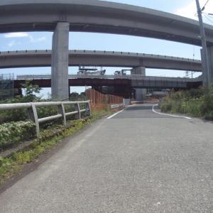 ヤビツ峠40分切りへの道8(チャレンジ企画)