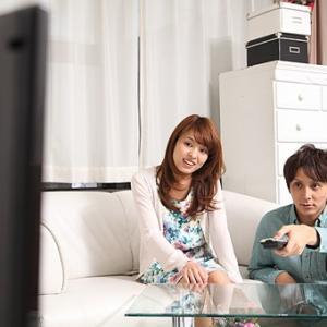 ドラマ「JIN -仁-」を配信している動画配信サービス