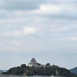 🚍車旅-佐賀県(唐津)→福岡県(宮地獄神社)