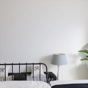 風水でNGな寝室の鏡や姿見。それでも置きたいときのステキ解決法