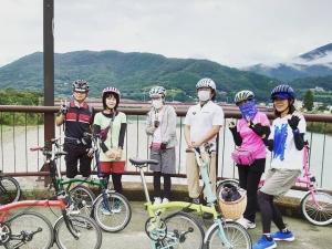 秋のGoTo美馬キャンペーン開催中!