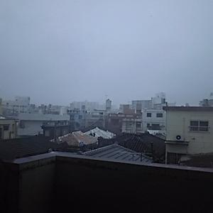 台風17号の停電中に太陽光発電は役に立つのか