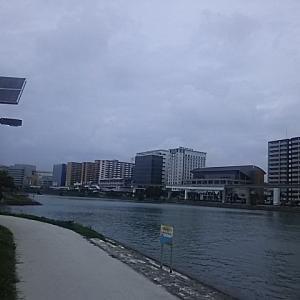 新電力を知らない沖縄