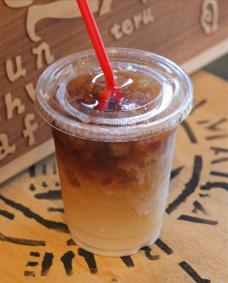 虎ノ門でホッとひといき美味しいコーヒーが飲めるお店