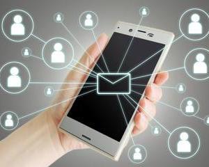Gmailの受信トレイの「タブ」をカスタマイズ!効率よくメールを受信しよう