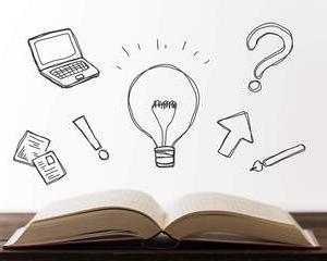 有名アフィリエイターのブログをInoreaderで購読!ノウハウを学ぶことで施策の優先順位を付けられる!