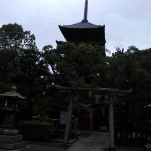 古き都を偲ぶ 「そうだ 京都、歩こう。」3