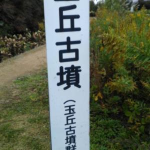 """北播磨の""""音風景50選""""を巡る旅~加西・加東編~8"""