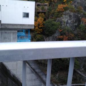 """北播磨の""""音風景50選""""を巡る旅~加西・加東編~17"""