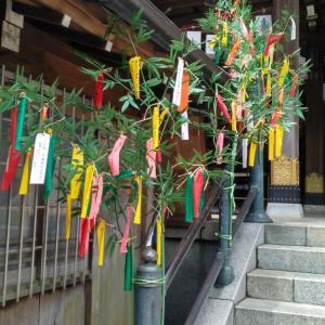 高砂&姫路神社巡り2