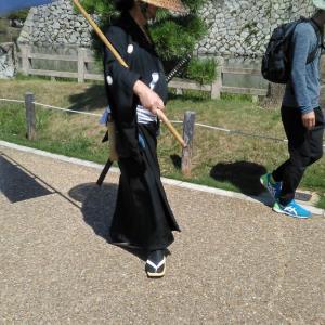 姫路の寺社巡り6