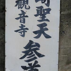 KANSAIウオーク2020(京都)14