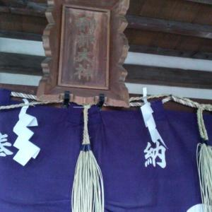 姫路城&付近寺社巡り3・・姫路城3