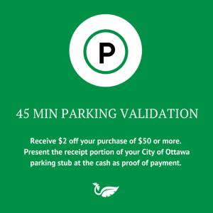 """駐車券は""""parking ticket""""ではありません。まず色々な駐車システムを見た。"""