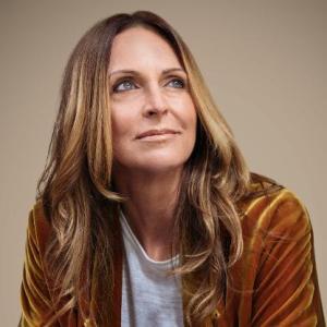 アメリカの女性歌手で一番リッチなのは・・・?フォーブス誌がアメリカで最も裕福な女性80人のランキングを公表。