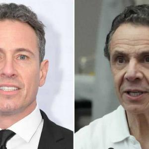 ニューヨーク州知事の兄が陽性。クオモ知事が訴えたいこと。