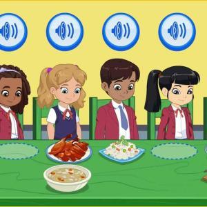 「ABCマウス」は、タイムアウトが勧める子供用オンライン教材!