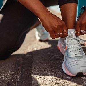 走る前、走っているとき、走った後、何を飲んだり食べたりすればいい?