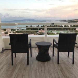 シェラトン沖縄サンマリーナリゾート Sheraton Okinawa Sunmarina Resort 2泊3日滞在レポ!朝食レポートあり!【ホテル】