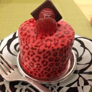 可愛いケーキ♡